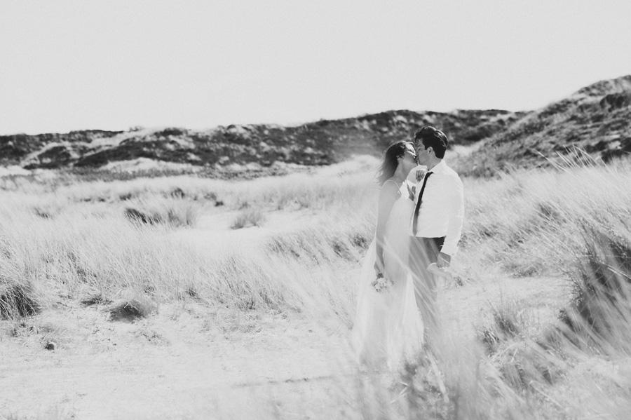 PhotographyS&S_Amela&Asmir_0263