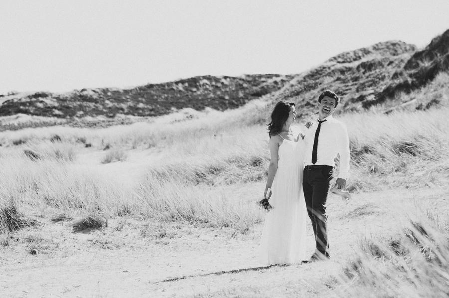 PhotographyS&S_Amela&Asmir_0270