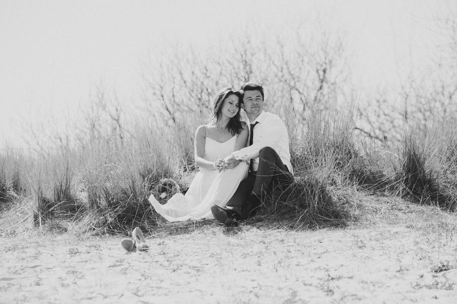 PhotographyS&S_Amela&Asmir_0293