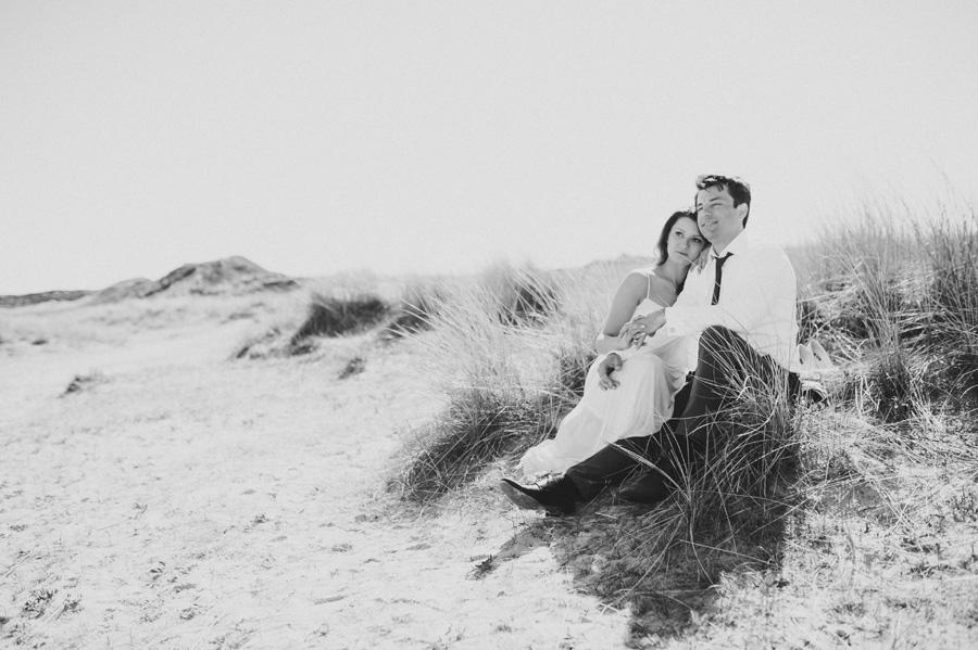 PhotographyS&S_Amela&Asmir_0333