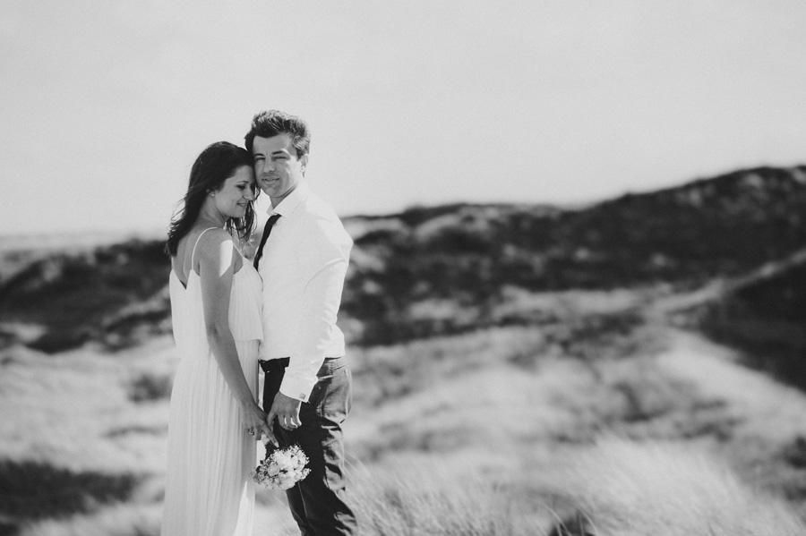 PhotographyS&S_Amela&Asmir_0449